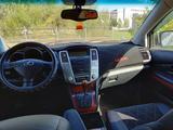 Lexus RX 330 2004 года за 7 100 000 тг. в Кокшетау