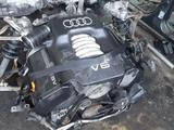 Двигатель за 250 000 тг. в Темиртау