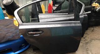 Двери на Subaru Legacy за 35 000 тг. в Алматы