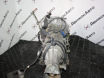 АКПП TOYOTA 1G-GTEU Контрактная| Гарантия, Установка за 62 700 тг. в Новосибирск – фото 3