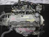 Двигатель HONDA D13B контрактный| за 167 300 тг. в Кемерово
