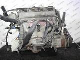 Двигатель HONDA D13B контрактный| за 167 300 тг. в Кемерово – фото 2