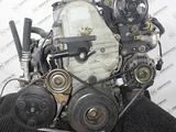 Двигатель HONDA D13B контрактный| за 167 300 тг. в Кемерово – фото 3