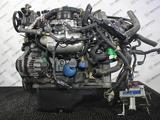 Двигатель HONDA D13B контрактный| за 167 300 тг. в Кемерово – фото 4