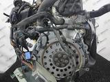 Двигатель HONDA D13B контрактный| за 167 300 тг. в Кемерово – фото 5