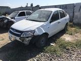 ВАЗ (Lada) 2190 (седан) 2014 года за 505 050 тг. в Актобе