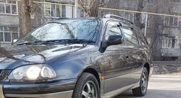 Toyota Caldina 1997 года за 2 750 000 тг. в Алматы
