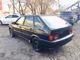 ВАЗ (Lada) 2114 (хэтчбек) 2012 года за 1 350 000 тг. в Алматы