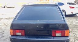 ВАЗ (Lada) 2114 (хэтчбек) 2012 года за 1 350 000 тг. в Алматы – фото 2