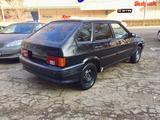 ВАЗ (Lada) 2114 (хэтчбек) 2012 года за 1 350 000 тг. в Алматы – фото 3