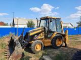 Caterpillar  424D 2003 года за 14 000 000 тг. в Уральск