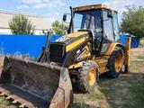 Caterpillar  424D 2003 года за 14 000 000 тг. в Уральск – фото 2