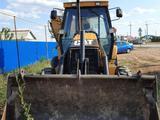 Caterpillar  424D 2003 года за 14 000 000 тг. в Уральск – фото 3
