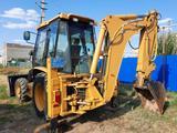 Caterpillar  424D 2003 года за 14 000 000 тг. в Уральск – фото 4