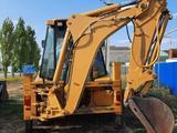 Caterpillar  424D 2003 года за 14 000 000 тг. в Уральск – фото 5