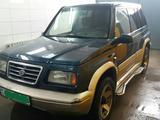 Suzuki Grand Vitara 1996 года за 1 550 000 тг. в Алматы