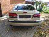 Mazda 626 1999 года за 2 100 000 тг. в Павлодар – фото 3
