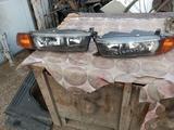 Передние фары Мицубиси за 2 000 тг. в Алматы – фото 2