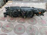 Передние фары Мицубиси за 2 000 тг. в Алматы – фото 4
