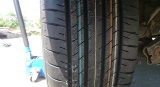 Шины Bridgestone d33 225/60/r18 за 44 000 тг. в Алматы