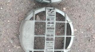 Пластик, бордачек за 1 000 тг. в Алматы