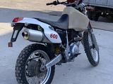 Yamaha  T600r 2005 года за 950 000 тг. в Шымкент