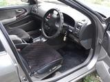 Nissan Cefiro 2000 года за 1 800 000 тг. в Усть-Каменогорск – фото 2