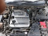 Nissan Cefiro 2000 года за 1 800 000 тг. в Усть-Каменогорск – фото 5