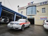 Замена масла в авто в Алматы – фото 2