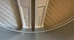 Новый комплект стильных дисков Mercedes r20 AMG за 440 000 тг. в Нур-Султан (Астана) – фото 5