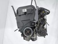 Двигатель Volvo v70 за 231 000 тг. в Алматы