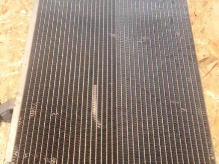 Радиатор кондиционера Pajero IO, Pinin за 20 000 тг. в Алматы