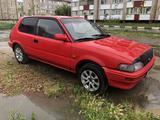 Toyota Corolla 1989 года за 790 000 тг. в Петропавловск