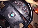 BMW 528 1996 года за 4 000 000 тг. в Караганда – фото 2