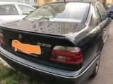 BMW 528 1996 года за 4 000 000 тг. в Караганда – фото 4