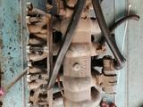 Инжектор волюметр за 130 000 тг. в Шымкент – фото 4