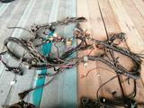 Инжектор волюметр за 130 000 тг. в Шымкент – фото 5
