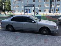 Nissan Cefiro 1997 года за 1 555 555 тг. в Алматы