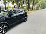 Nissan Qashqai 2020 года за 10 500 000 тг. в Алматы – фото 5