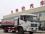 Dong Feng  Авиационный топливозаправщик 2021 года за 39 999 999 тг. в Алматы