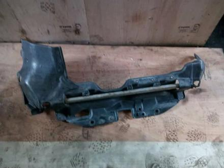 Защита двигателя на Honda Odyssey 1994-1999 год за 7 000 тг. в Алматы