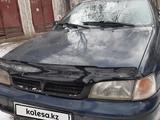 Toyota Carina E 1995 года за 1 250 000 тг. в Алматы – фото 4