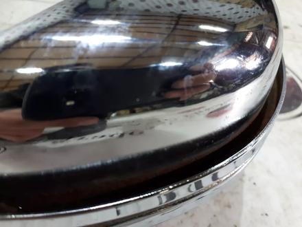 Бампера комплект на Mercedes-Benz w123 за 242 546 тг. в Владивосток – фото 2