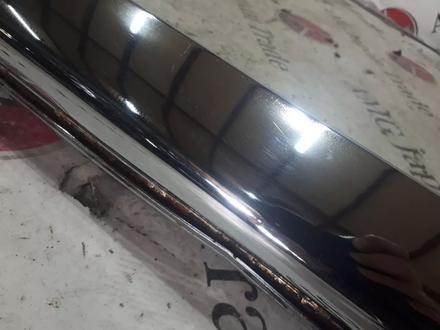 Бампера комплект на Mercedes-Benz w123 за 242 546 тг. в Владивосток – фото 15