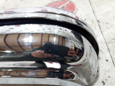 Бампера комплект на Mercedes-Benz w123 за 242 546 тг. в Владивосток – фото 4
