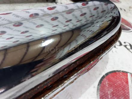 Бампера комплект на Mercedes-Benz w123 за 242 546 тг. в Владивосток – фото 6