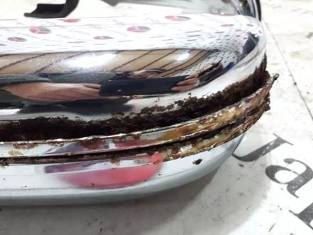 Бампера комплект на Mercedes-Benz w123 за 242 546 тг. в Владивосток – фото 8