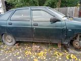 ВАЗ (Lada) 2112 (хэтчбек) 2005 года за 10 000 тг. в Усть-Каменогорск – фото 2