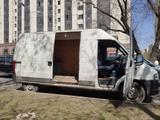 Fiat Ducato 2011 года за 4 500 000 тг. в Алматы – фото 4