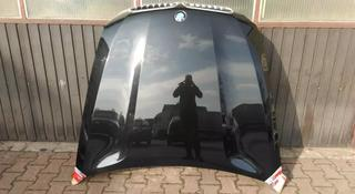 Капоты BMW X5 E70 E71 за 195 000 тг. в Алматы